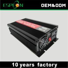 Off grid 12V to 220V solar inverter with 5V USB output price