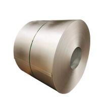 Горячеоцинкованный стальной лист