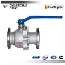 Novo produto quente 2014 WCB válvula de esfera dn20 dn40 dn50