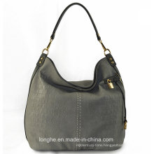 Designer Popular Shoulder PU Leather Lady Bag (ZXE1203)