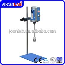 JOAN laboratório homogeneizador máquina fabricante