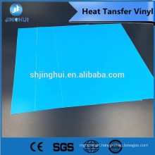 """Promotional Heat Transfer Vinyl 12 x 12""""15 Color for each pack"""