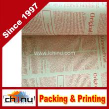 Warnpapier (4139)