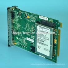 für HP T790PS CN727-60115 Festplatten- und Formatkarte