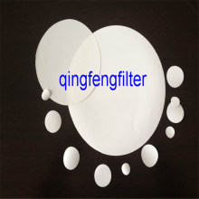 Mce (CN-CA) Filter Membrane 0.45um for Water Treatment