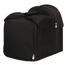 Suporte de máquina de saco de ferramenta (YSTB00-001)