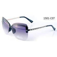 Mode Damen Sonnenbrillen