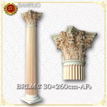 Banruo Factory Wholesale Colonne romaine pour la décoration intérieure
