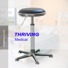 Stainless Steel Adjustable Chair (THR-DC02)