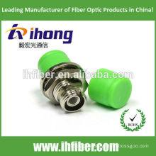 FC/APC Fiber Optic Adapter