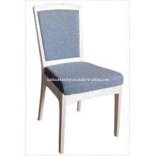 Wood Chair / Wood Sofa /Dining Room Chair /Office Chair