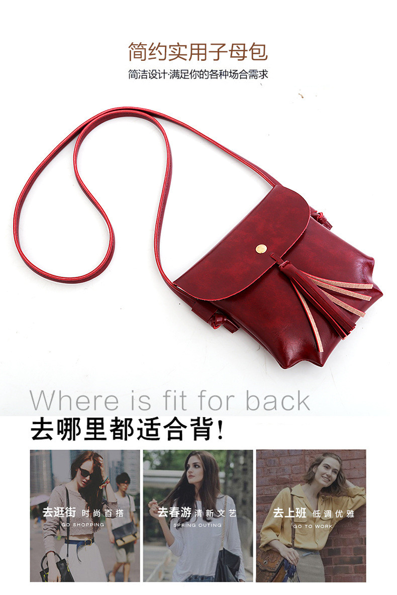 lady hand bags l13011 (12)
