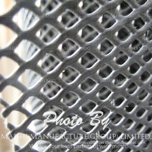 Pipeline Protection HDPE Mesh Rock Shield
