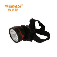 хорошее качество открытый светодиодный налобный светодиодный по оптовой кемпинг