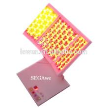 equipo de belleza máquina LED para el rejuvenecimiento de la piel