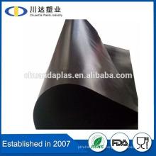 Preço de atacado Fábrica de alimentos de alta qualidade PTFE tecido de tecido de fibra de vidro revestido muito macio
