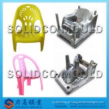 molde de produto plástico de alta qualidade barato