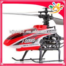 MJX F646 2.4G 4CH Single-Blade RC Hubschrauber zum Verkauf