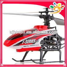 MJX F646 2.4G 4CH Single-blade RC Helicopter For Sale