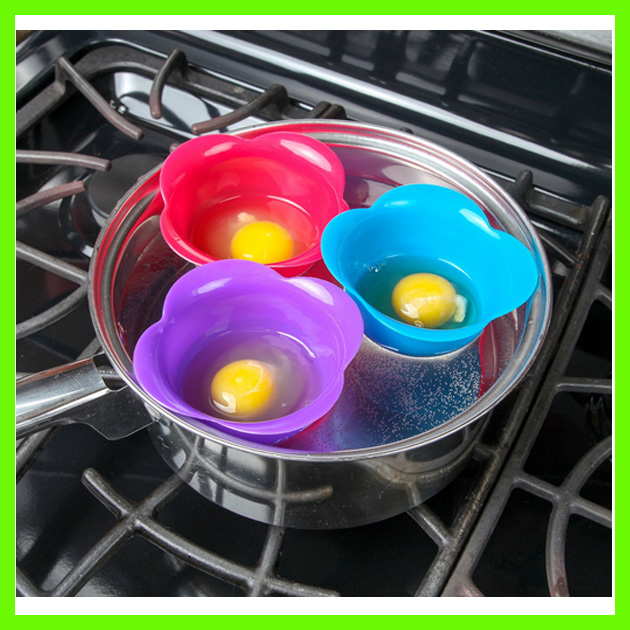 egg poacher3
