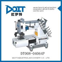 DT008-04064P DOIT 4 Máquina de inserción de inserción de aguja elástica
