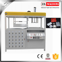 Plastic Egg Trays Making Machine /High Speed Vacuum Forming Machine