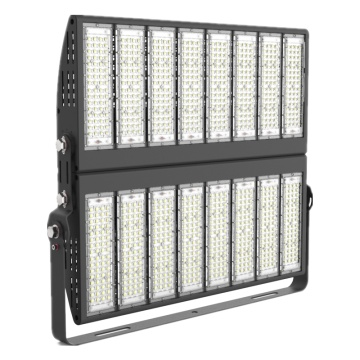 Lampu Stadium LED 1000W