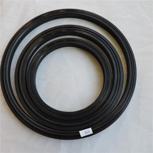 Epdm Rubber Strips