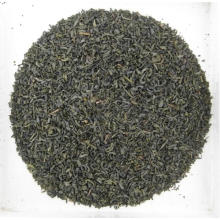 CHINESE GREEN TEA 41022 HAVE GOOD EFFECT ON LOOSE WEIGHT