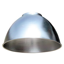 OEM Aluminium Lamp Shade Industrial Light Shade