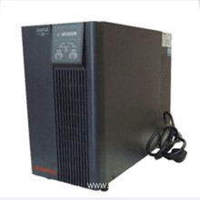 Uninterrupted Power Supply ET650