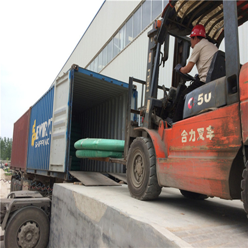 PC wire 7mm export to Indonesia