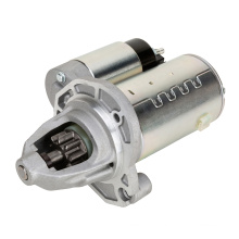 Denso auto car motor starter replacement  QDY1673