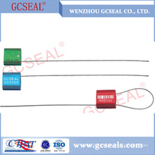 1.5mm Wholesale Products Chine joint de câble de récipient de temps unique