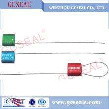 Вытяните плотные уплотнения обеспеченностью кабеля 1.5 мм