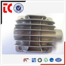 Nueva China mejor venta de piezas de fundición mecánica kit de herramientas / piezas mecánicas / productos mecánicos