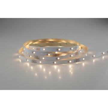 12V hoge helderheid 60 chips die smd2835 led strip licht