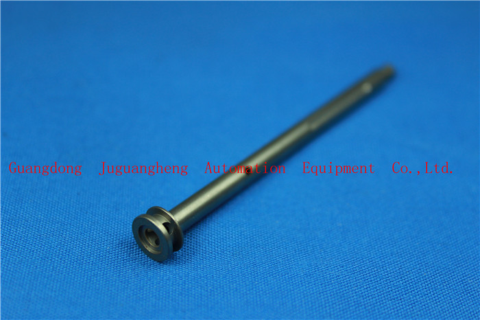 Sony E1000 Nozzle Shaft High Quality