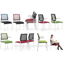 billiger kommerzieller Stuhl