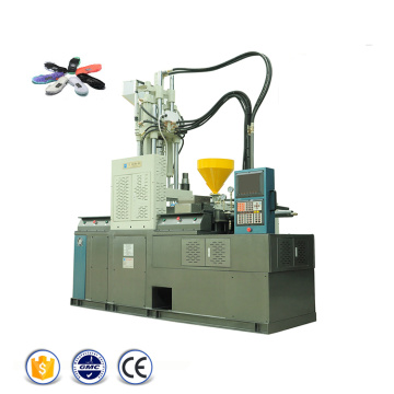 Plastic Injection Moulding Machine for Shoe Sole