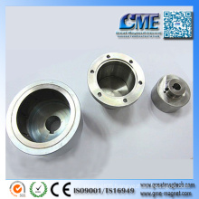 Magnetic Pumps Magnetic Shaft Coupling Magnetic Drives