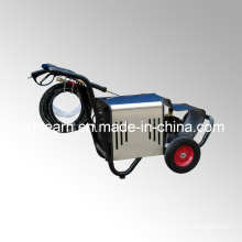High Pressure Washer with Motor (2800M)