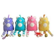 Плюшевые игрушки овец мультфильм (TPKT0114)