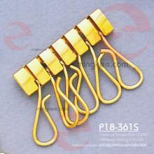 Professioneller Schlüsselanhänger für die Herstellung von Leder-Metall-Schlüsselanhänger