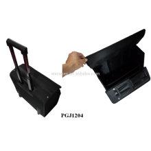 водонепроницаемый мешок подвижного инструмент с встроенный выдвижной ручкой