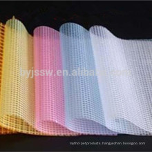 Fiberglass Self Adhesive Tape