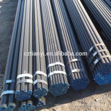 Китай прямой завод верхнего качества график 80 стальных труб
