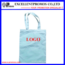 High Quality Customized Cotton Tote Bag (EP-B9098)
