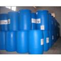 Propionic Acid Factory Directly Supply