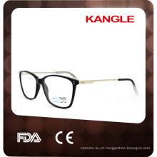 2017 bom preço Melhor qualidade e baixo preço óculos TR90